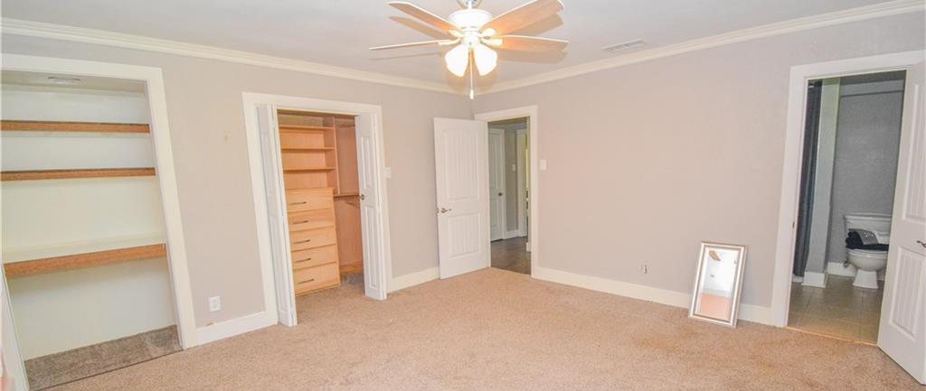 Sold Property | 9916 Fm 858  Ben Wheeler, Texas 75754 25
