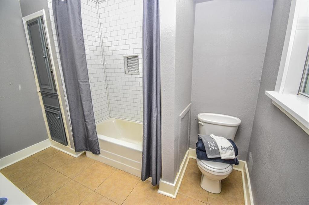 Sold Property | 9916 Fm 858  Ben Wheeler, Texas 75754 26