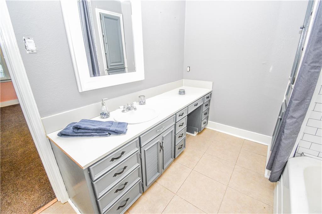 Sold Property | 9916 Fm 858  Ben Wheeler, Texas 75754 28