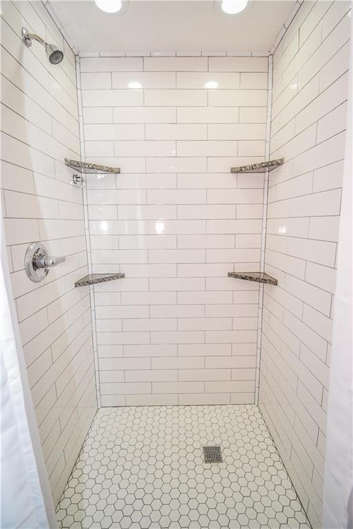 Sold Property | 9916 Fm 858  Ben Wheeler, Texas 75754 29