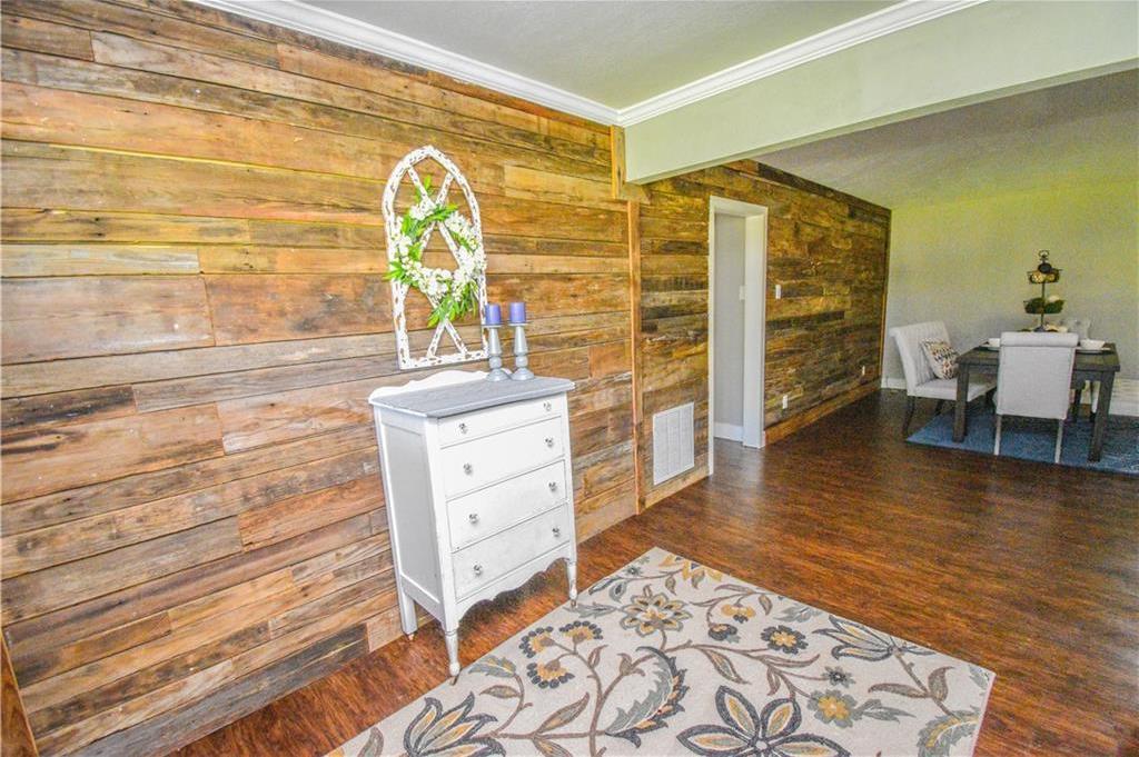 Sold Property | 9916 Fm 858  Ben Wheeler, Texas 75754 3
