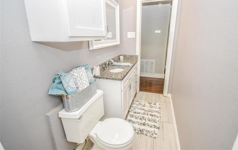 Sold Property | 9916 Fm 858  Ben Wheeler, Texas 75754 30