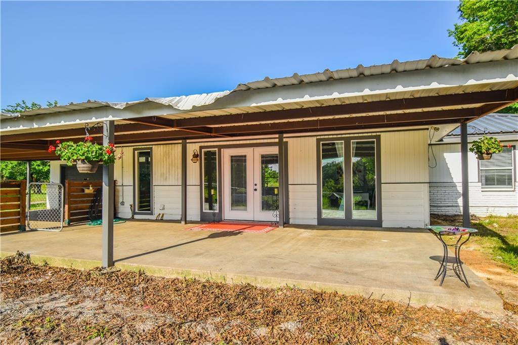 Sold Property | 9916 Fm 858  Ben Wheeler, Texas 75754 32