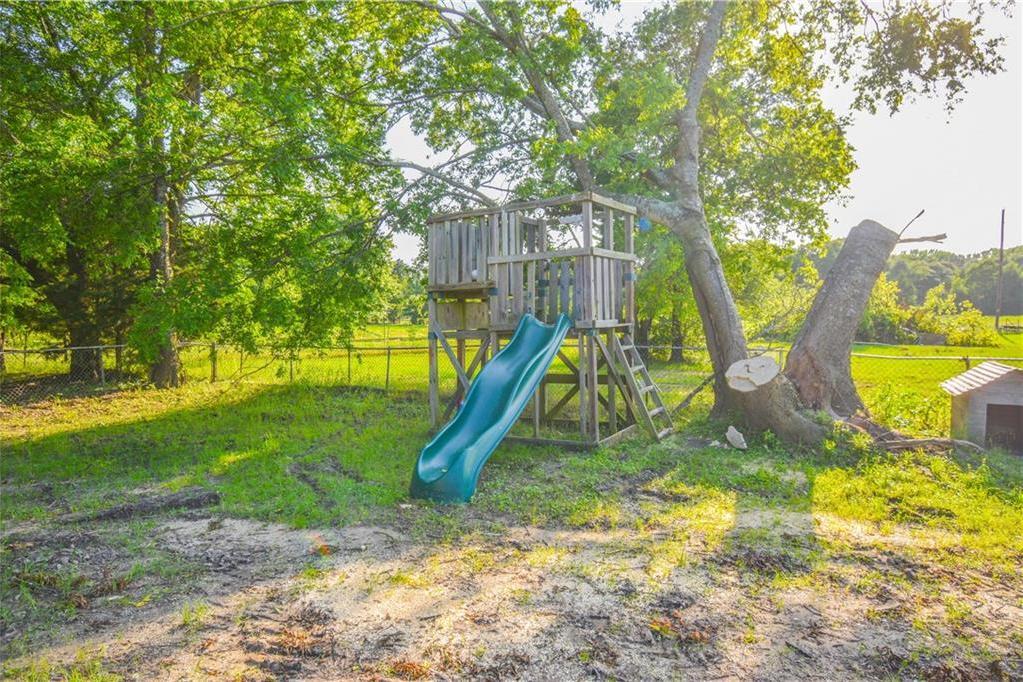 Sold Property | 9916 Fm 858  Ben Wheeler, Texas 75754 33