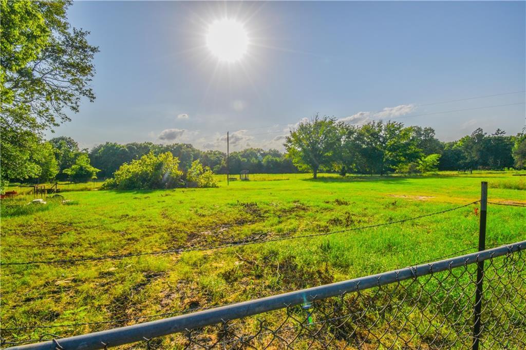 Sold Property | 9916 Fm 858  Ben Wheeler, Texas 75754 34