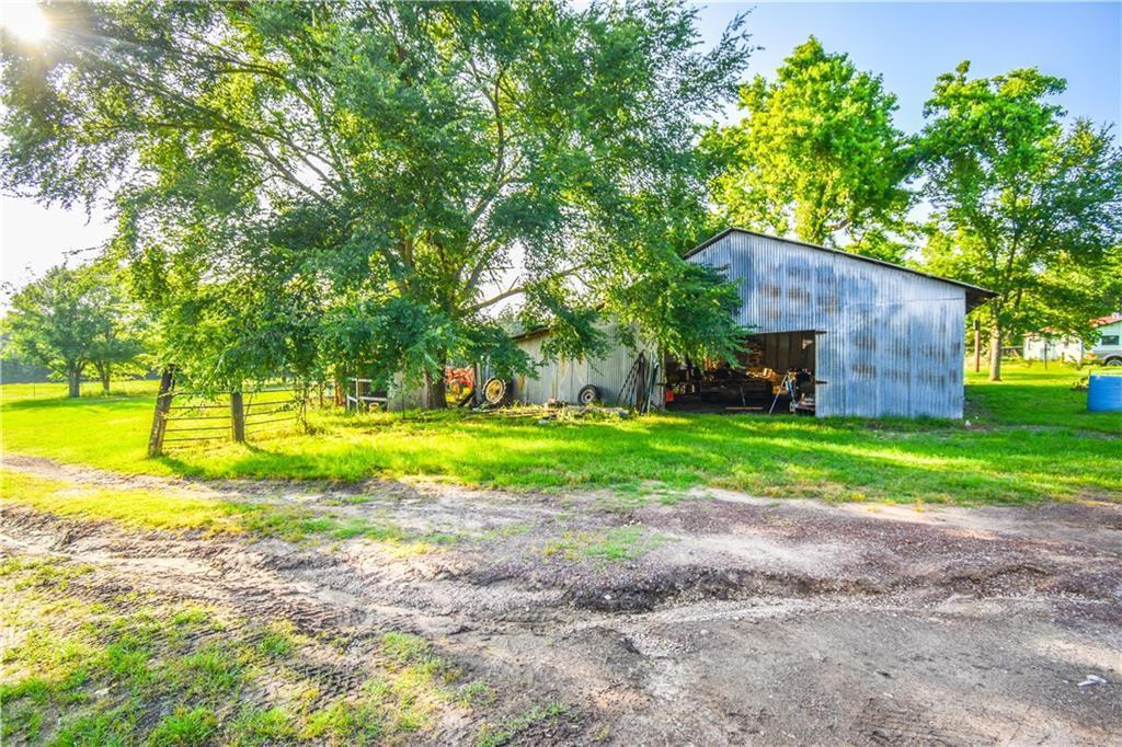 Sold Property | 9916 Fm 858  Ben Wheeler, Texas 75754 35