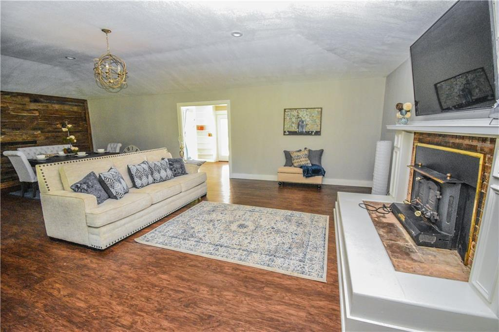 Sold Property | 9916 Fm 858  Ben Wheeler, Texas 75754 5