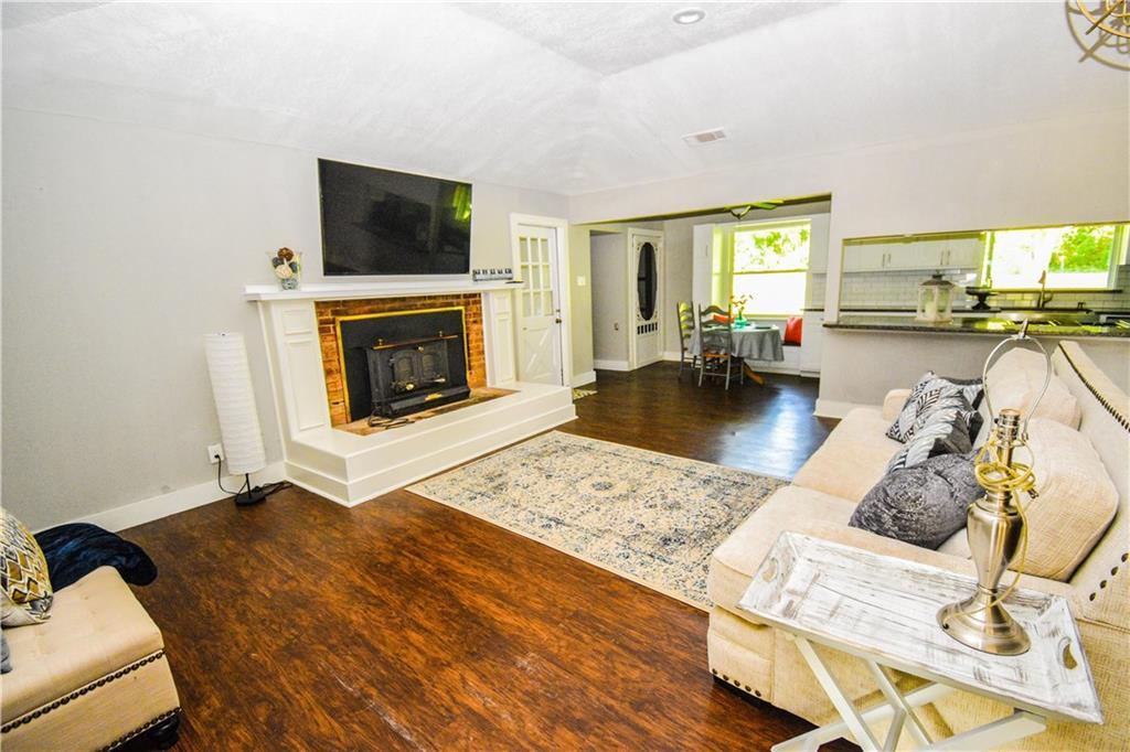 Sold Property | 9916 Fm 858  Ben Wheeler, Texas 75754 6