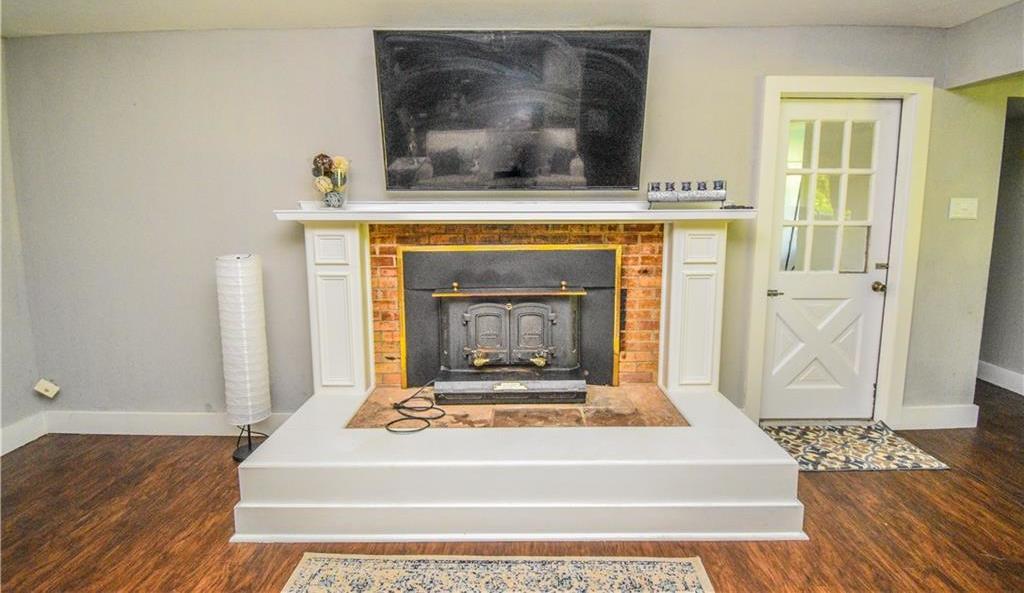 Sold Property | 9916 Fm 858  Ben Wheeler, Texas 75754 7