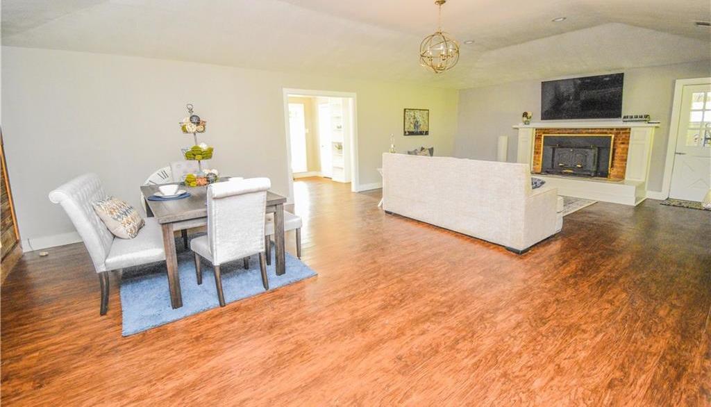 Sold Property | 9916 Fm 858  Ben Wheeler, Texas 75754 8