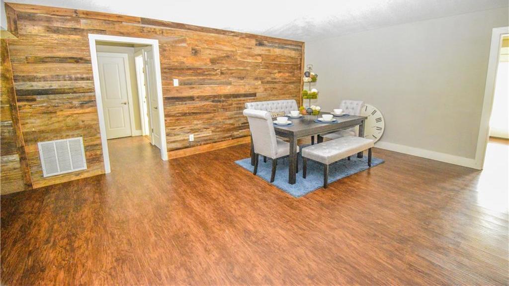 Sold Property | 9916 Fm 858  Ben Wheeler, Texas 75754 9