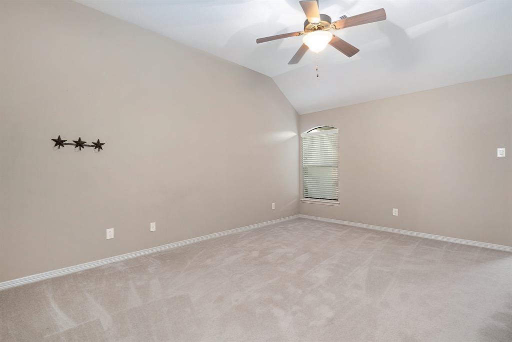 Active | 13830 Nathan Ridge  Lane Cypress, TX 77429 32
