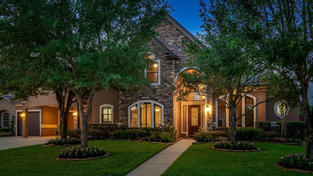 Active | 13830 Nathan Ridge  Lane Cypress, TX 77429 42