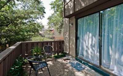 Sold Property | 4545 N O Connor Road #1253 17