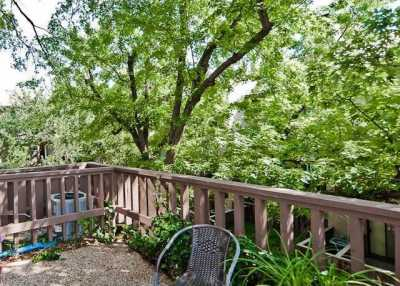 Sold Property | 4545 N O Connor Road #1253 18