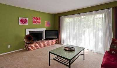 Sold Property | 4545 N O Connor Road #1253 6