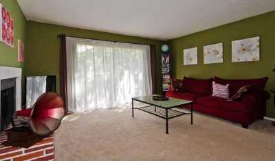Sold Property | 4545 N O Connor Road #1253 8