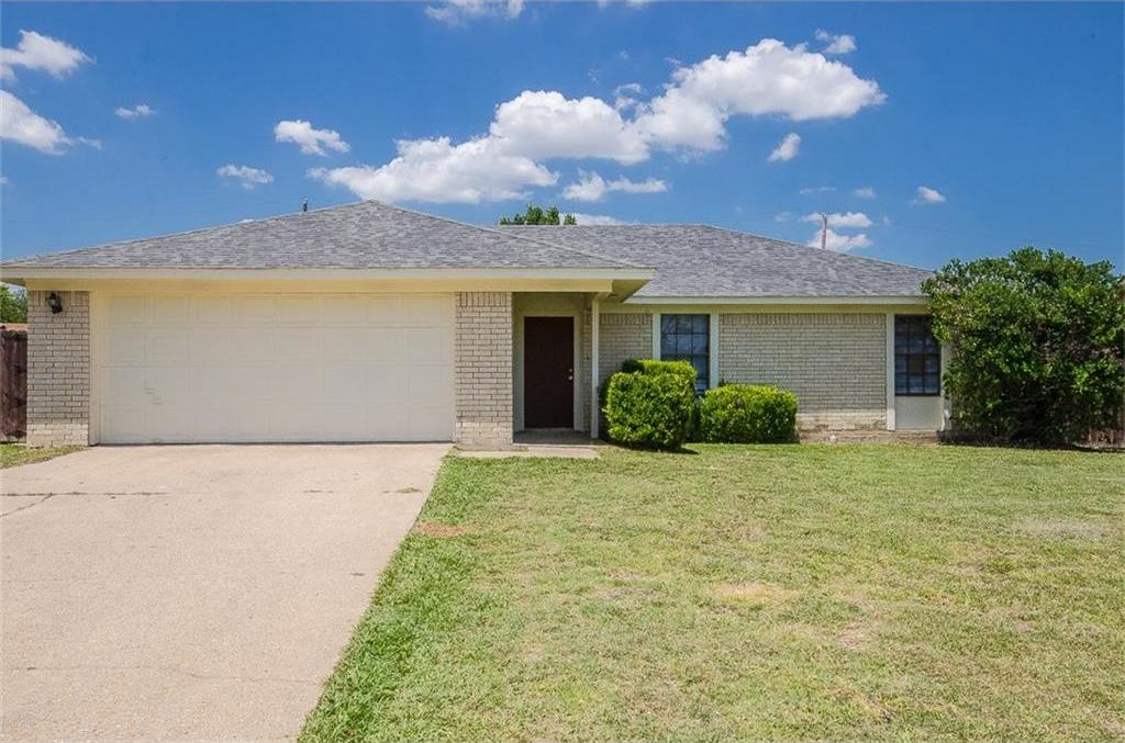 Sold Property | 3637 6th Street 0