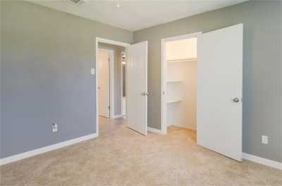 Sold Property | 3637 6th Street 14