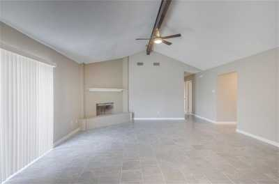 Sold Property | 3637 6th Street 3