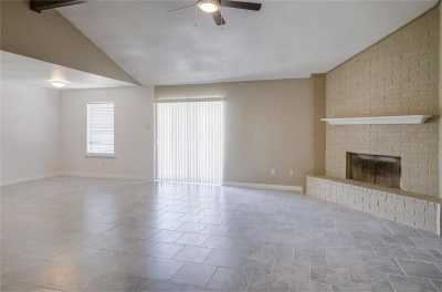 Sold Property | 3637 6th Street 4