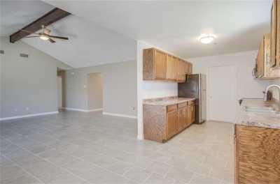 Sold Property | 3637 6th Street 6