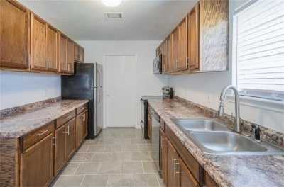 Sold Property | 3637 6th Street 8