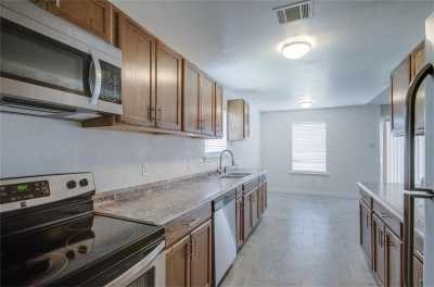 Sold Property | 3637 6th Street 9