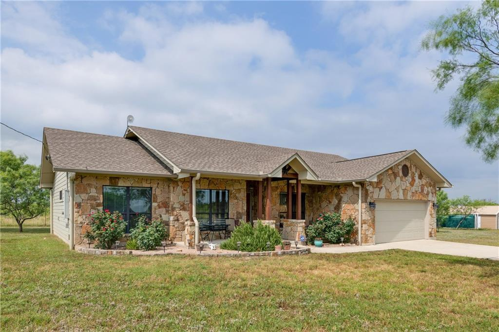 Spicewood, acreage, no hoa, home, rv parking, workshop | 237 N Paleface Ranch Road Spicewood, TX 78669 1