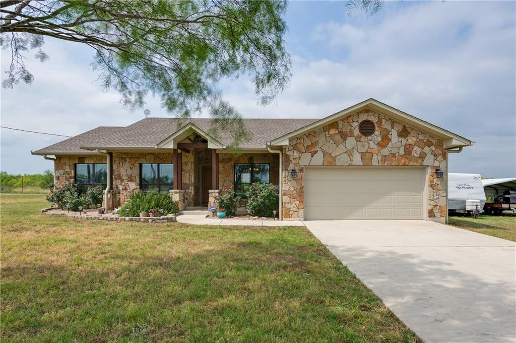 Spicewood, acreage, no hoa, home, rv parking, workshop | 237 N Paleface Ranch Road Spicewood, TX 78669 3