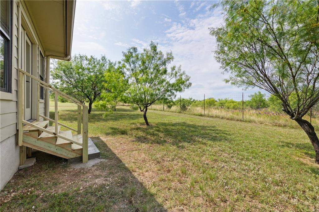 Spicewood, acreage, no hoa, home, rv parking, workshop | 237 N Paleface Ranch Road Spicewood, TX 78669 24