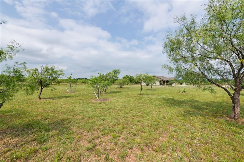 Spicewood, acreage, no hoa, home, rv parking, workshop | 237 N Paleface Ranch Road Spicewood, TX 78669 25