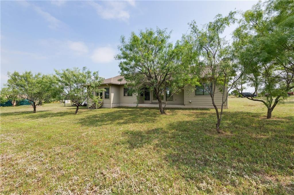 Spicewood, acreage, no hoa, home, rv parking, workshop | 237 N Paleface Ranch Road Spicewood, TX 78669 27