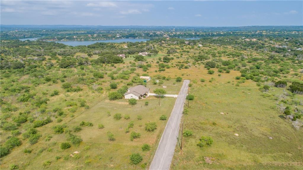 Spicewood, acreage, no hoa, home, rv parking, workshop | 237 N Paleface Ranch Road Spicewood, TX 78669 29