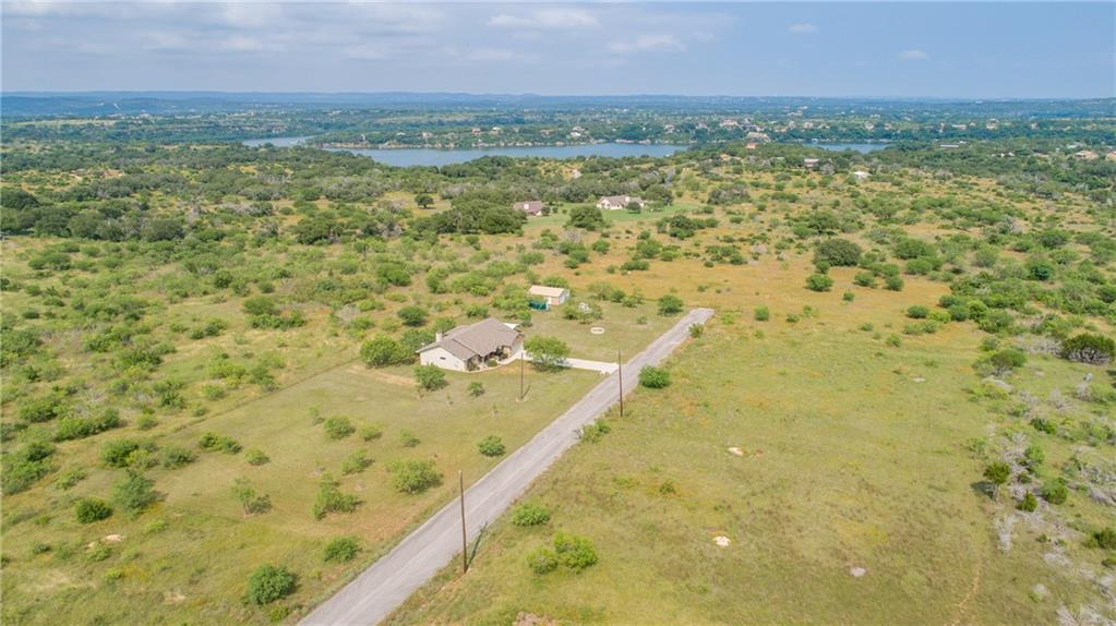 Spicewood, acreage, no hoa, home, rv parking, workshop | 237 N Paleface Ranch Road Spicewood, TX 78669 30