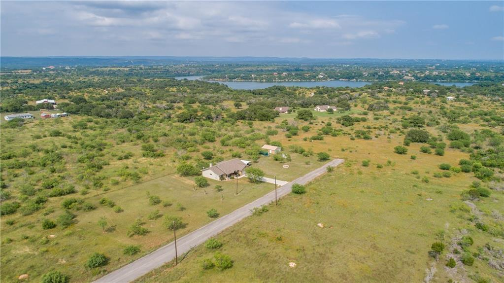 Spicewood, acreage, no hoa, home, rv parking, workshop | 237 N Paleface Ranch Road Spicewood, TX 78669 31