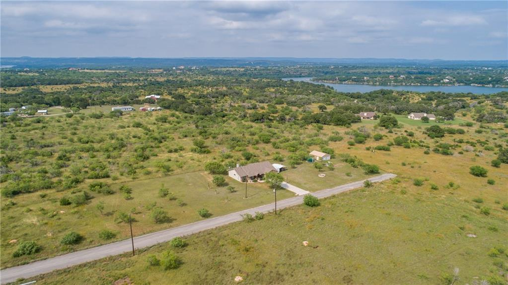 Spicewood, acreage, no hoa, home, rv parking, workshop | 237 N Paleface Ranch Road Spicewood, TX 78669 32