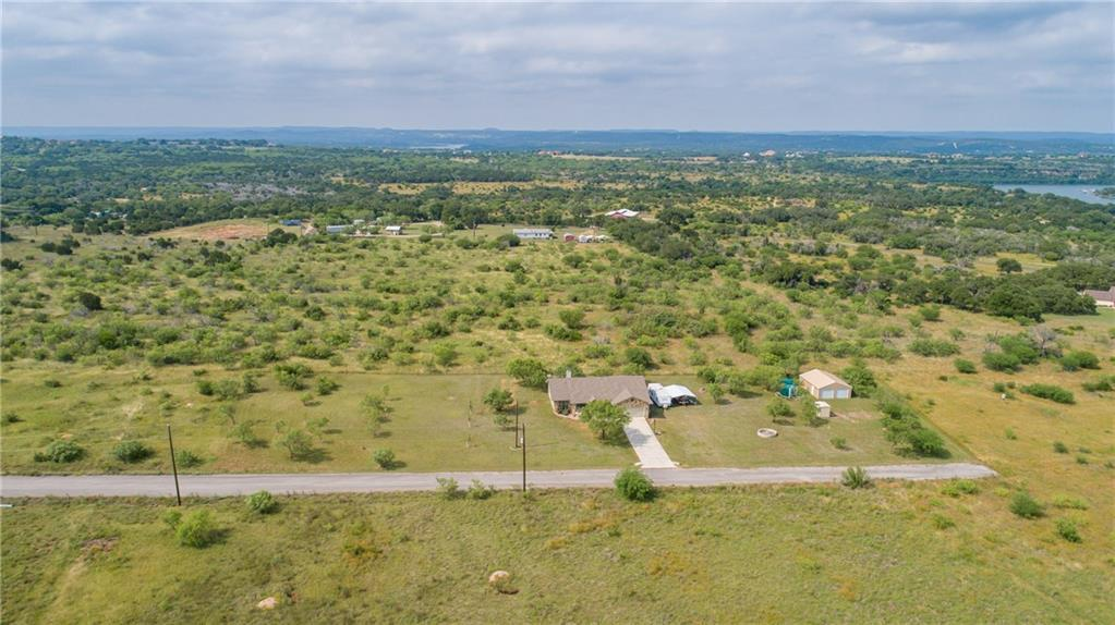 Spicewood, acreage, no hoa, home, rv parking, workshop | 237 N Paleface Ranch Road Spicewood, TX 78669 33