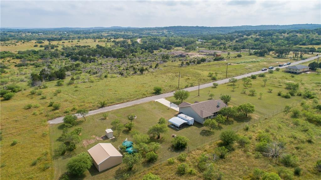 Spicewood, acreage, no hoa, home, rv parking, workshop | 237 N Paleface Ranch Road Spicewood, TX 78669 34