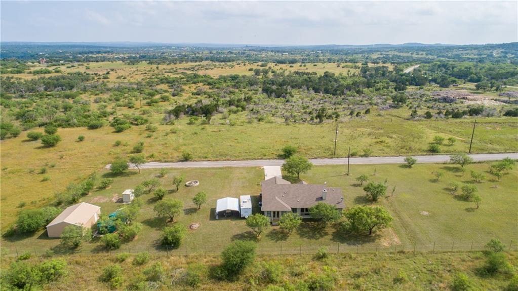 Spicewood, acreage, no hoa, home, rv parking, workshop | 237 N Paleface Ranch Road Spicewood, TX 78669 35