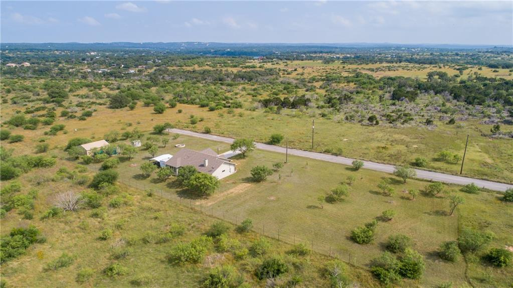 Spicewood, acreage, no hoa, home, rv parking, workshop | 237 N Paleface Ranch Road Spicewood, TX 78669 36