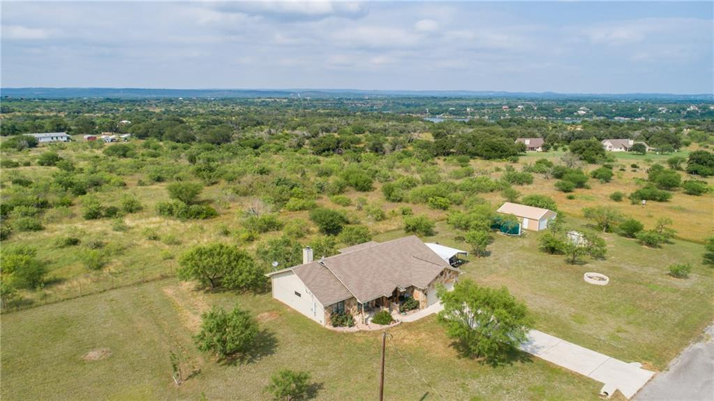 Spicewood, acreage, no hoa, home, rv parking, workshop | 237 N Paleface Ranch Road Spicewood, TX 78669 37