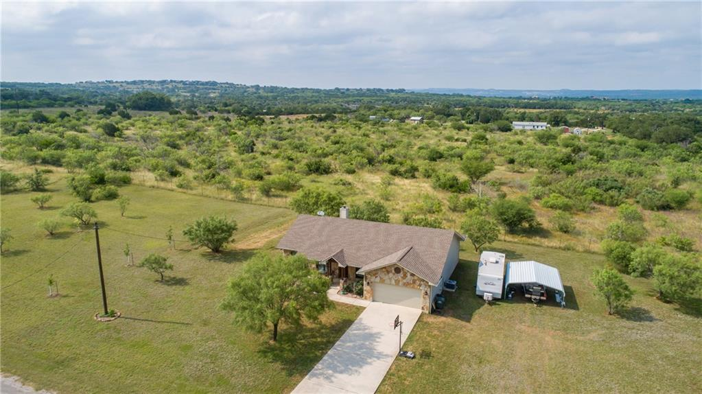 Spicewood, acreage, no hoa, home, rv parking, workshop | 237 N Paleface Ranch Road Spicewood, TX 78669 38