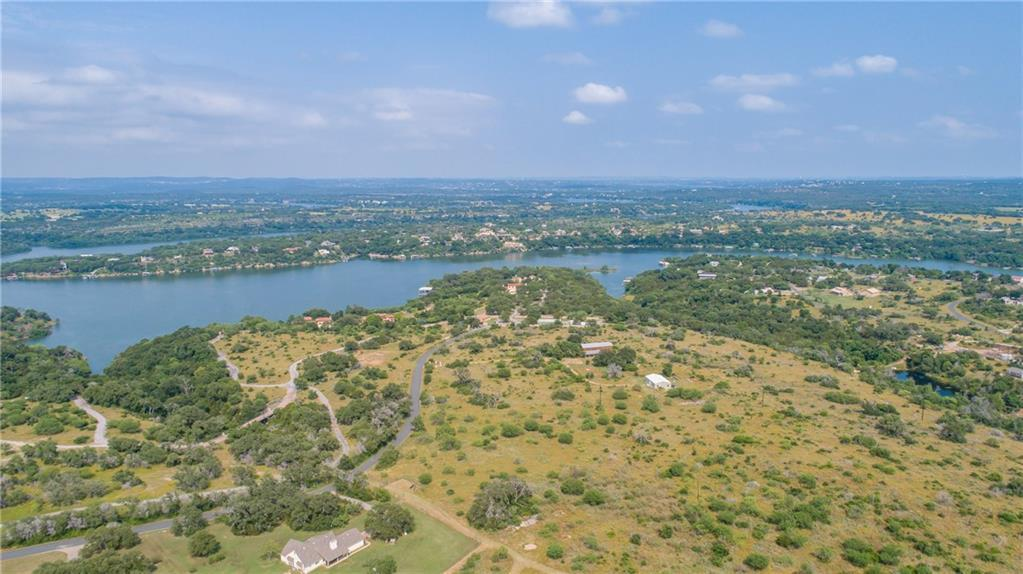 Spicewood, acreage, no hoa, home, rv parking, workshop | 237 N Paleface Ranch Road Spicewood, TX 78669 39