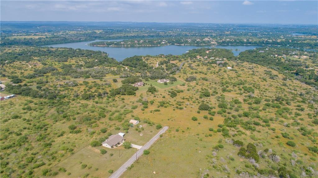 Spicewood, acreage, no hoa, home, rv parking, workshop | 237 N Paleface Ranch Road Spicewood, TX 78669 40