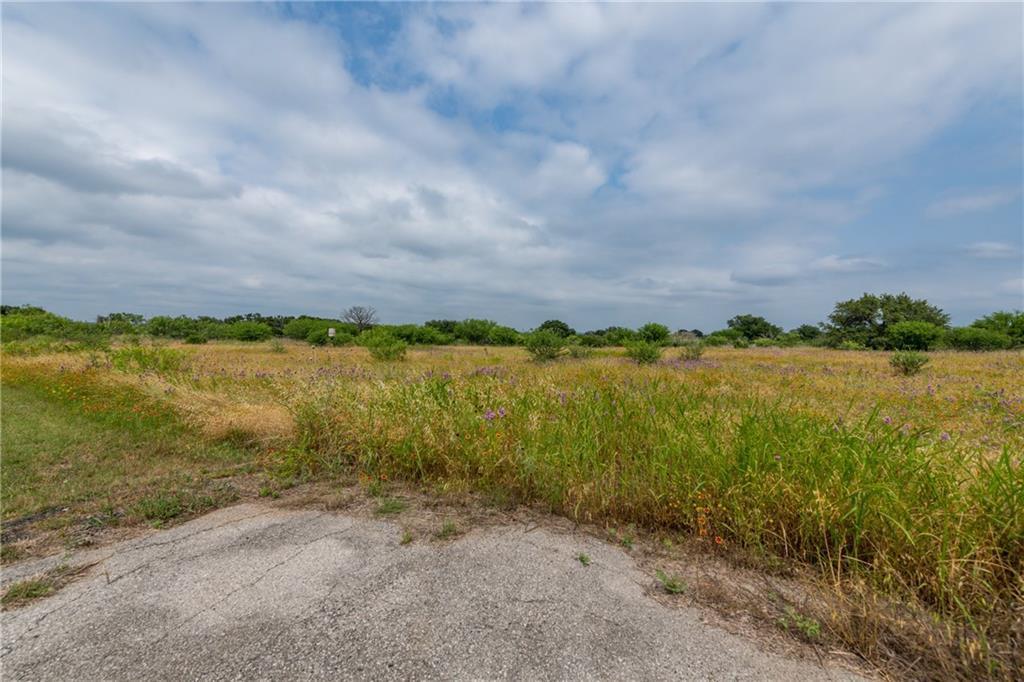 acreage, wildlife, spicewood, no hoa | 0 N Paleface Ranch Road Spicewood, TX 78669 1