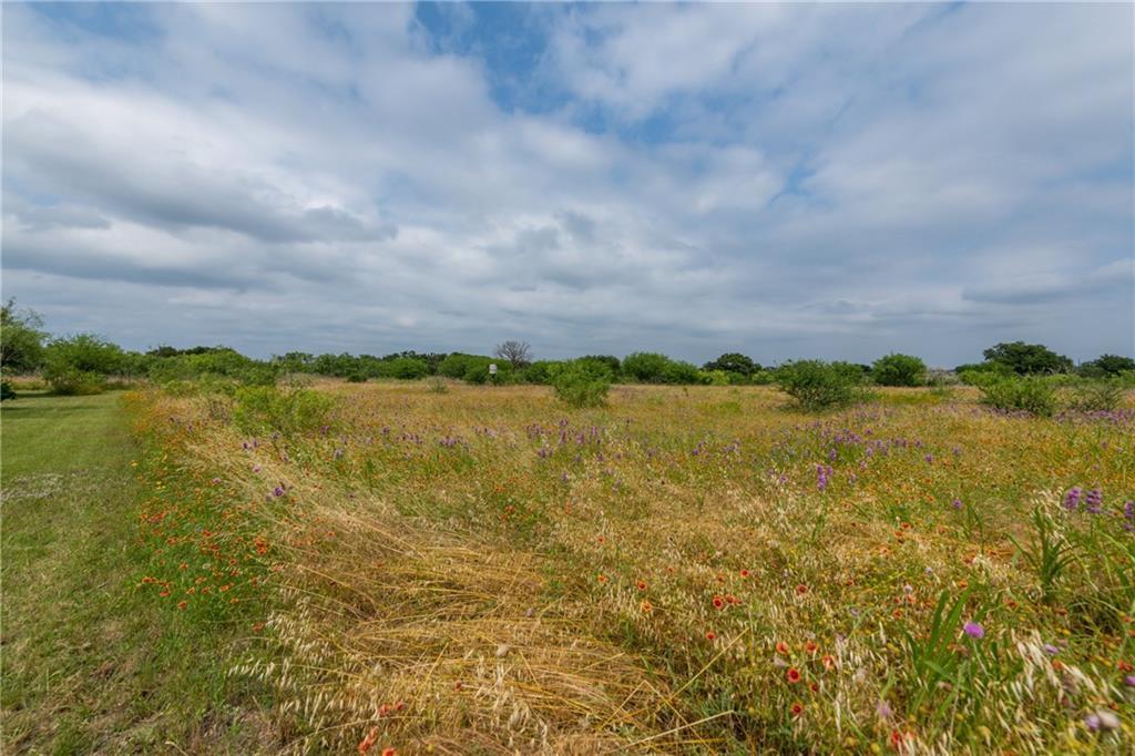 acreage, wildlife, spicewood, no hoa | 0 N Paleface Ranch Road Spicewood, TX 78669 3