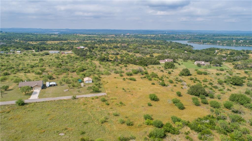 acreage, wildlife, spicewood, no hoa | 0 N Paleface Ranch Road Spicewood, TX 78669 12