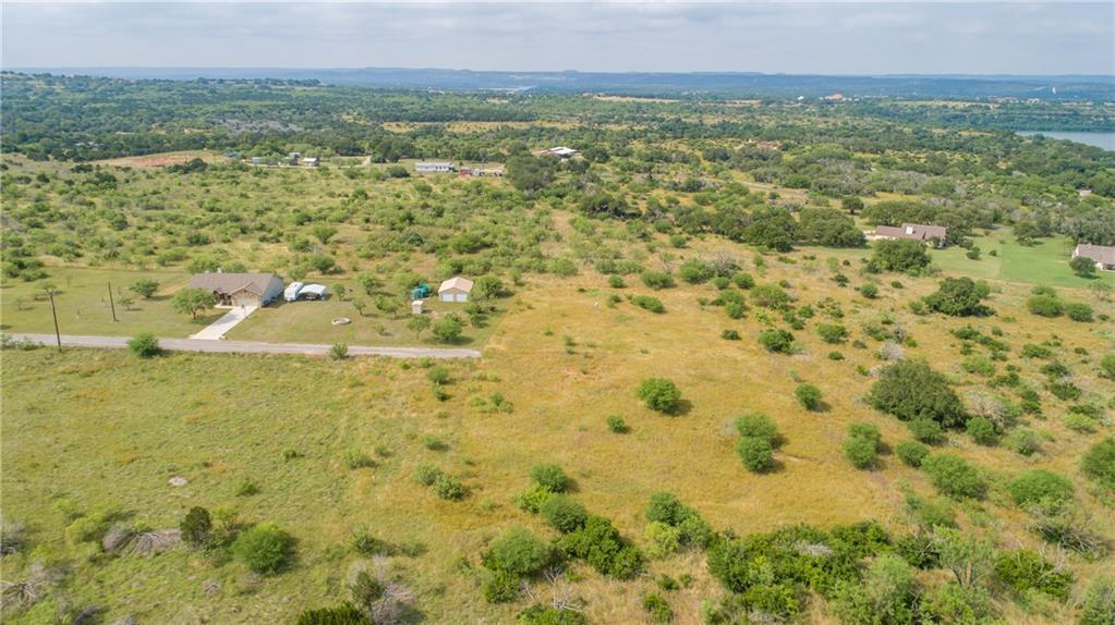 acreage, wildlife, spicewood, no hoa | 0 N Paleface Ranch Road Spicewood, TX 78669 13