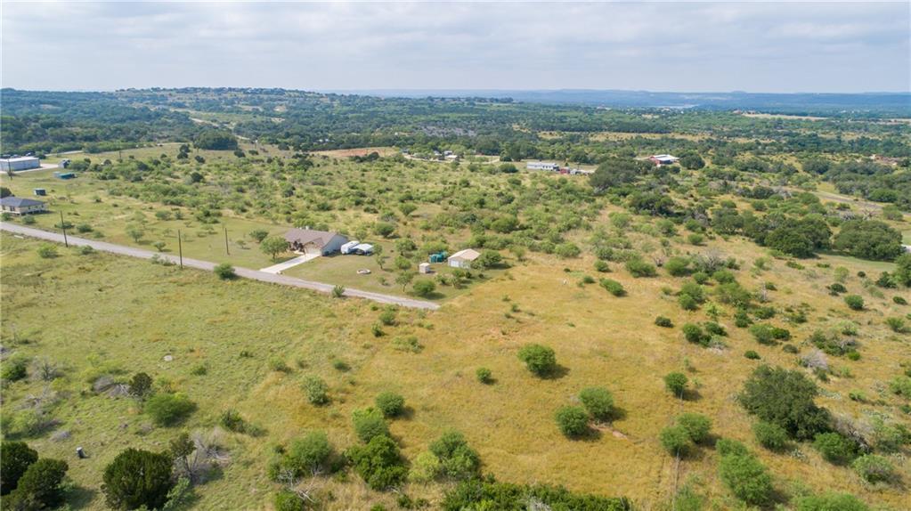 acreage, wildlife, spicewood, no hoa | 0 N Paleface Ranch Road Spicewood, TX 78669 14